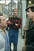Image of Only Fools and Horses....: Ashes to Ashes