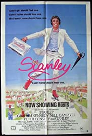 Stanley: Every Home Should Have One Poster