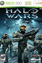 Image of Halo Wars