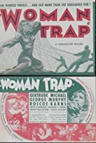 Image of Woman Trap