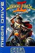 Image of Shining Force II