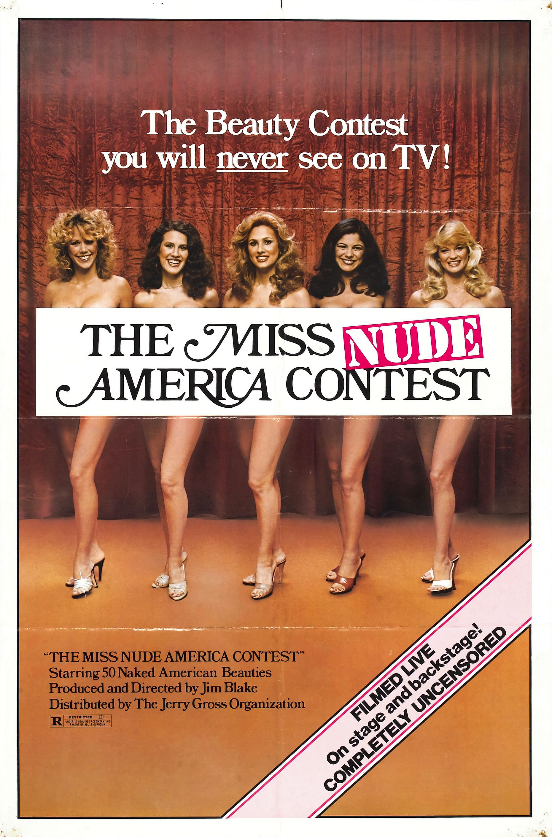 miss-america-nude-pictures