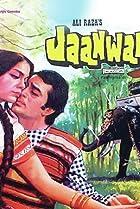 Image of Jaanwar