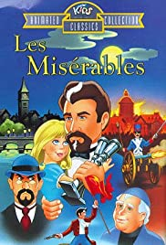 les mis atilde copy rables tv movie imdb les misatildecopyrables poster