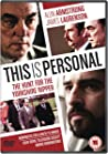 """""""This Is Personal: The Hunt for the Yorkshire Ripper"""""""