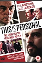 Image of This Is Personal: The Hunt for the Yorkshire Ripper