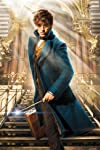 'Fantastic Beasts' Eyes Fantastic Opening that Could Top $90 Million