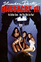 Image of Slumber Party Massacre III