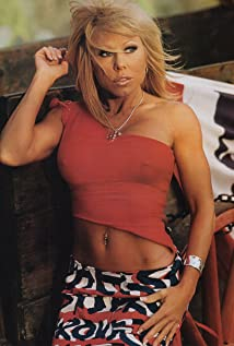 Terri Runnels Picture