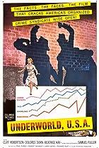 Image of Underworld U.S.A.