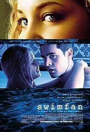Swimfan(2002) Poster - Movie Forum, Cast, Reviews