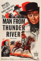 Image of The Man from Thunder River