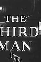 Image of The Third Man