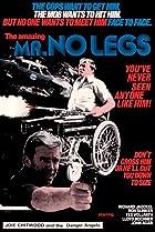 Image of Mr. No Legs