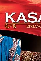 Image of Kasautii Zindagii Kay