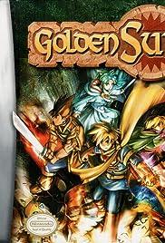 Golden Sun(2001) Poster - Movie Forum, Cast, Reviews