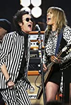 The 31st Rock and Roll Hall of Fame Induction Ceremony
