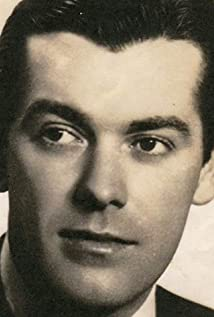 Anselmo Duarte Picture