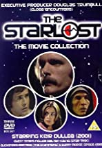 The Starlost: Deception