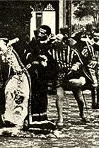 Image of Queen Elizabeth's Ring