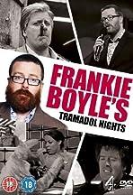 Frankie Boyle's Tramadol Nights