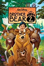 Primary image for Brother Bear 2