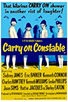 Image of Carry On Constable