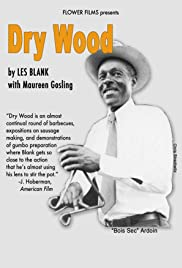 Dry Wood (1973) Poster - Movie Forum, Cast, Reviews