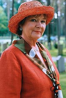 Mona Malm Picture
