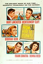 From Here to Eternity(1953)