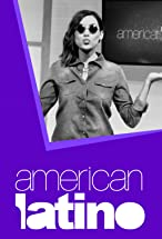 Primary image for American Latino TV