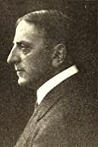 Image of Maurice Tourneur
