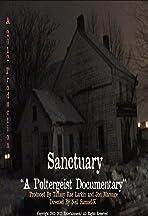 Sanctuary in Gettysburg