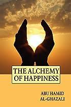 Image of Al-Ghazali: The Alchemist of Happiness