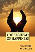 Primary image for Al-Ghazali: The Alchemist of Happiness