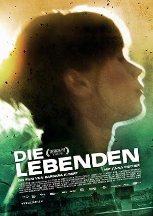 Picture of Die Lebenden und die Toten