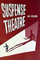 Image of Kraft Suspense Theatre