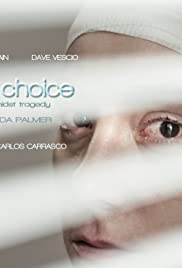 Sienna's Choice Poster