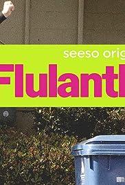 Flulanthropy Poster