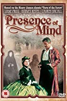 Image of Presence of Mind