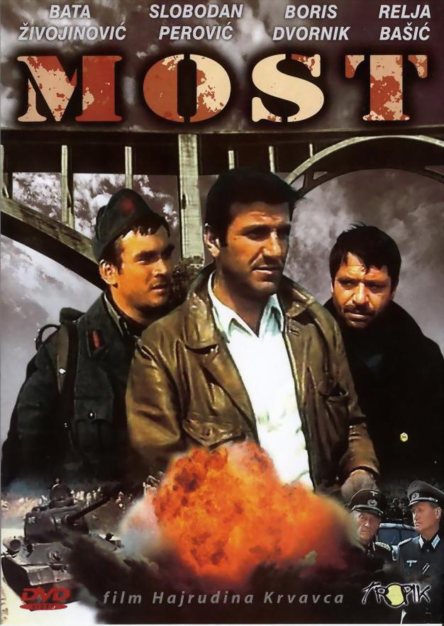 Partizanski film MV5BM2U4YzFjY2EtMTk1ZC00YzcwLThhNzUtYzc2OGQ4NWQ1N2U2XkEyXkFqcGdeQXVyMzIwMTIwODc@._V1_