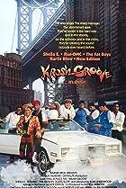 Image of Krush Groove