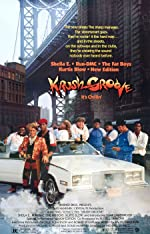 Krush Groove(1985)