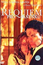 Image of Requiem for a Maiden