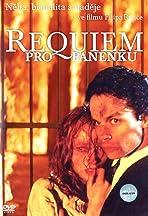 Requiem for a Maiden
