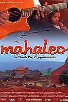 Image of Mahaleo