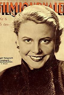 Birgit Tengroth Picture