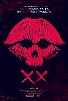 Image of XX