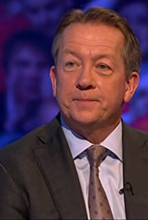 Alan Curbishley Picture