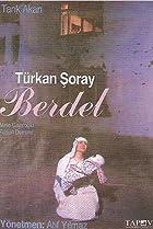 Image of Berdel